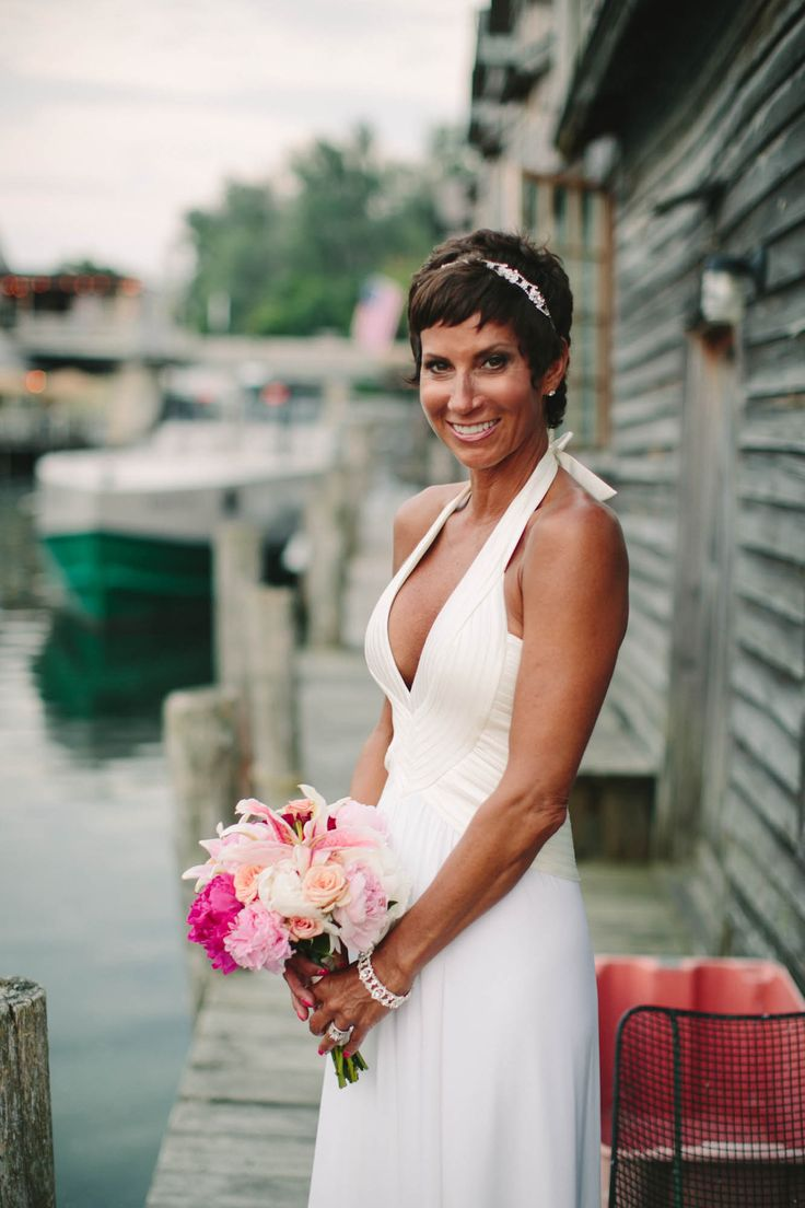 A Day In May, Event Planning & Design | Northern Michigan Weddings | Traverse City Weddings | Elopement Afloat | Weber Photography