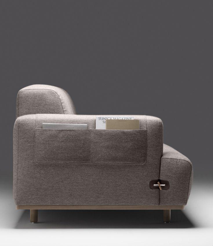 184 best images about furniture on pinterest, Möbel