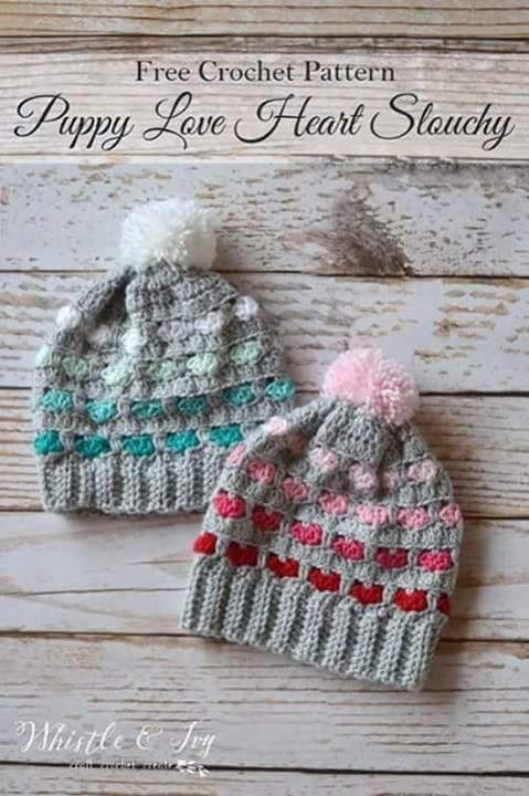 Mejores 229 imágenes de Gorros y sombreros en Pinterest | Sombreros ...