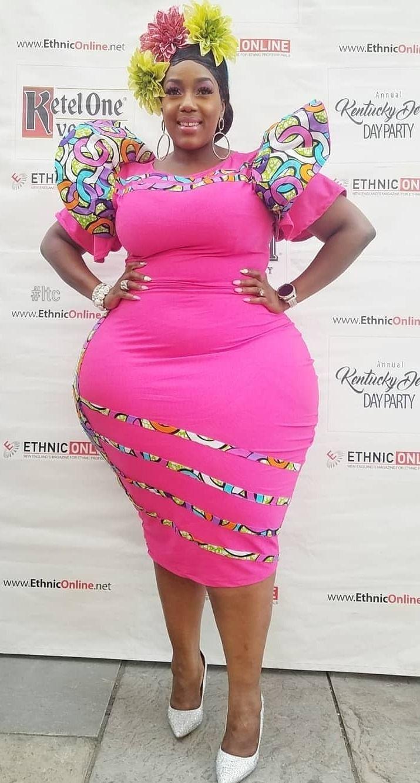 Ebony Anal Bbw Deepthroat