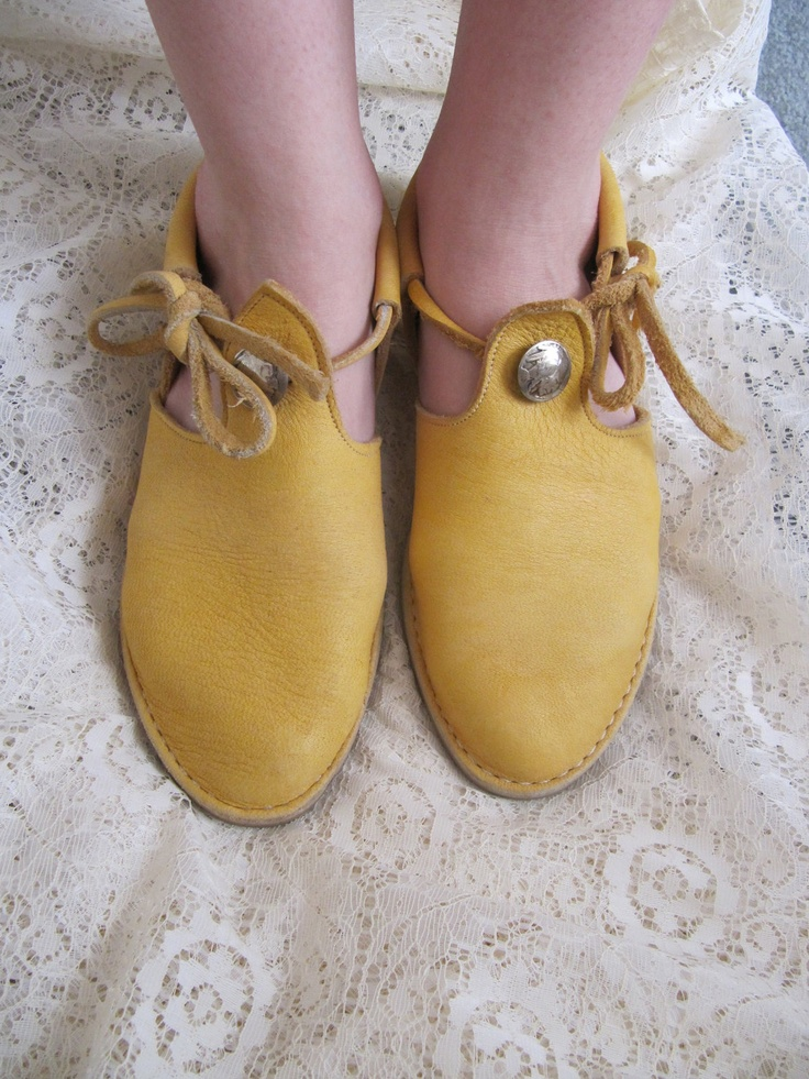 A moccasin I can get behind.Shoes, Moccasins, Adornment, Mocs, Kicks