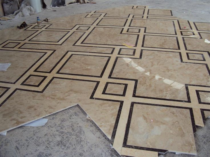 Marble Floor Pattern 179 best floor / wall pattern images on pinterest | floor patterns