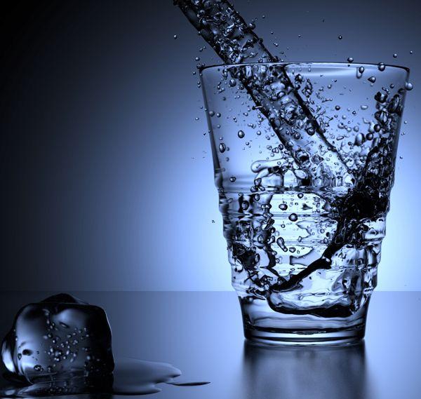 asics gore tex gel lyte v Boost Metabolism