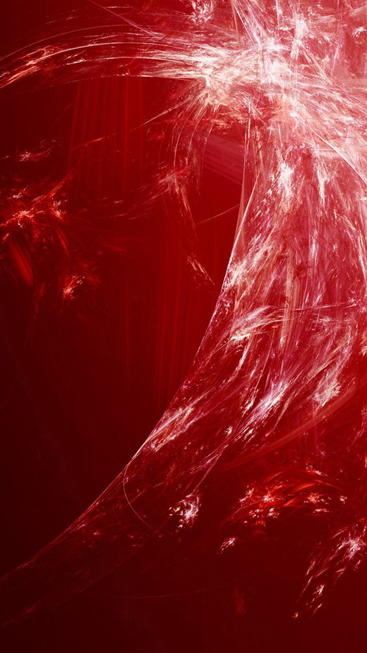 Red Samsung Galaxy Wallpapers: 625 Best Images About Red Wallpaper! On Pinterest