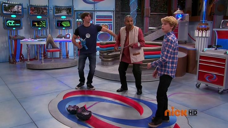 Man Cave Henry Danger : Best images about henry danger on pinterest paint
