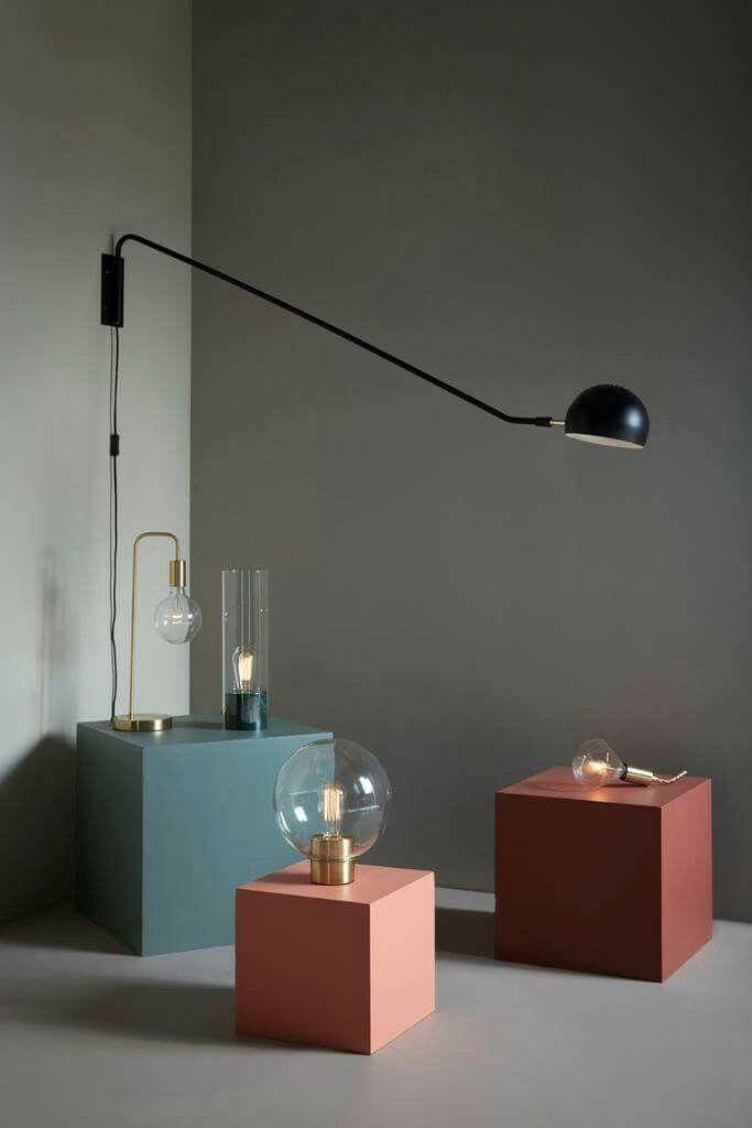 30 besten lamps Bilder auf Pinterest | Lampen, Beleuchtete ...