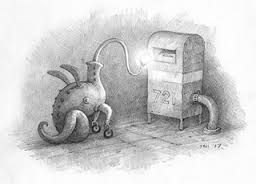 Image result for shaun tan