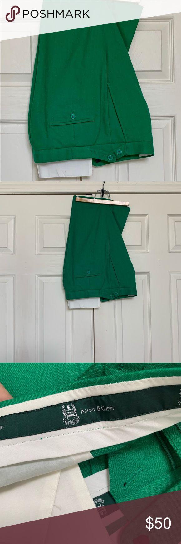 Aston & Gunn Bermuda Shorts in 2020 Clothing store