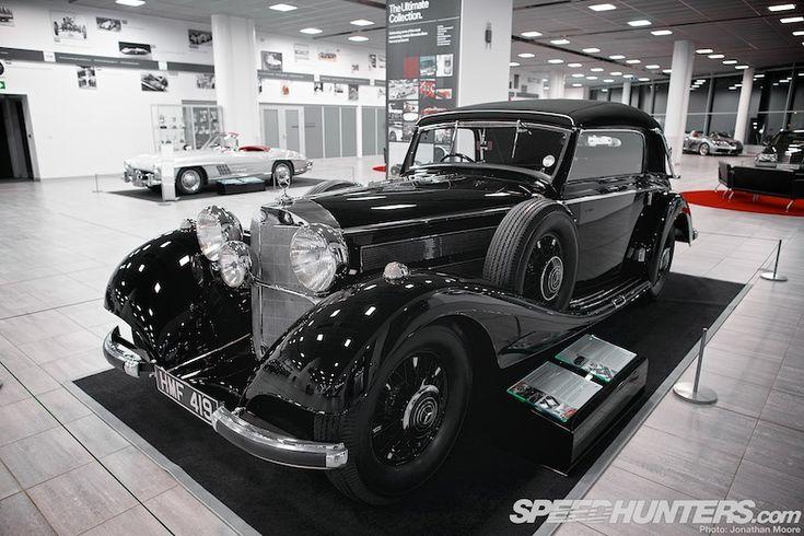 236 best mercedes benz dealerships showrooms images on for Mercedes benz dealership miami
