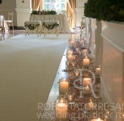 Wedding in Rome ~ Roberta TorresanRoberta Torresan