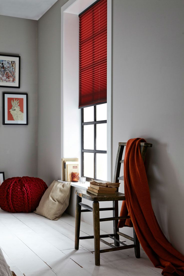 window dressing Bored with blinds over 20 ways to make your windows chic with these decorating ideas to inspire.
