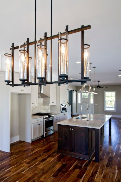 Interiors Modern Chandelier Dining Room Light Fixture Glenn Layton Homes