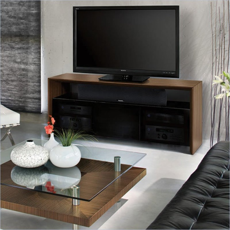 1000 Images About Audio Cabinets Below TV On Pinterest Entertainment Units