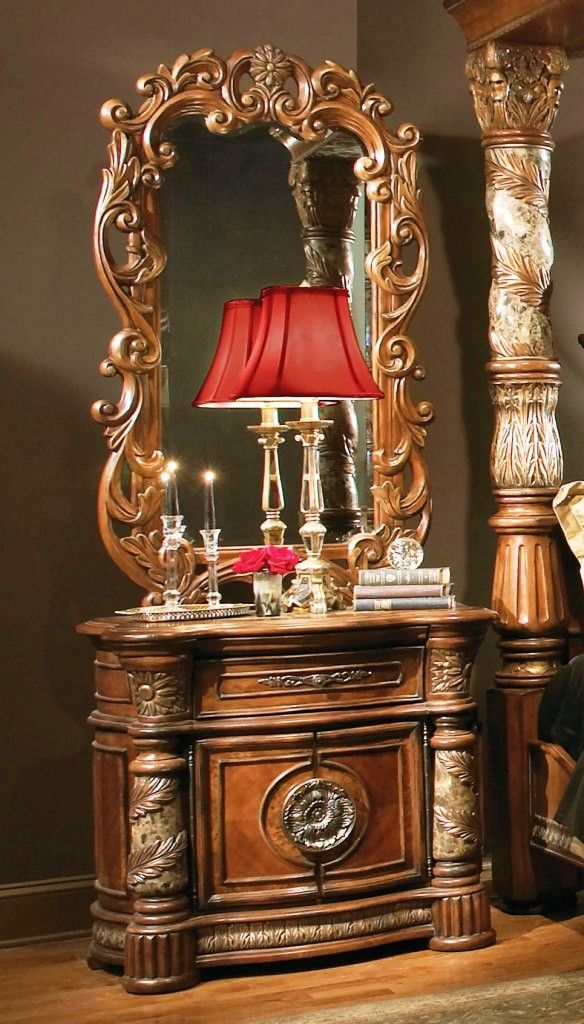 17 Best images about Furniture on Pinterest | Traditional ...