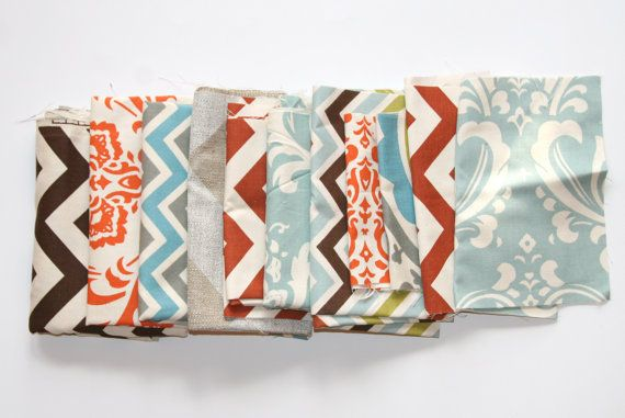 17++ Home decor fabric remnants info