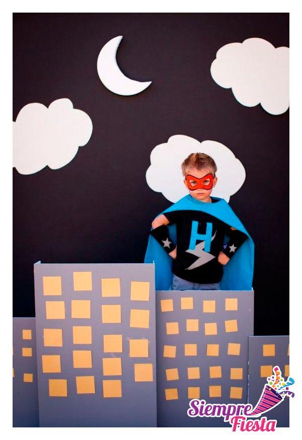 Batman Photo Invitations is amazing invitations design