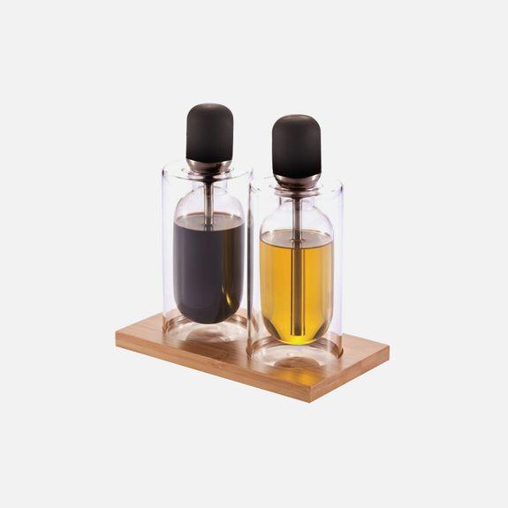 XD Design - Pip Oil & Vinegar Set