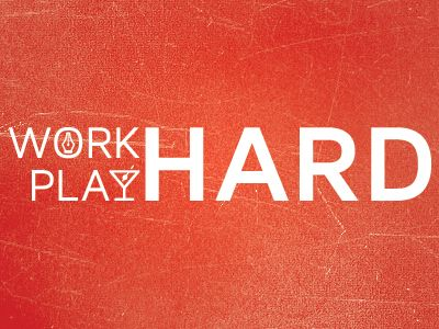 Work Hard Play Hard: Hard Quotes, Design Inspiration, Sports Quotes, Plays Hard, Play Hard, Motivation Quotes, Work Hard Plays, Hard Posters Quotes, Families Mottos