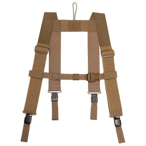 best 25 tool belt suspenders ideas on leather