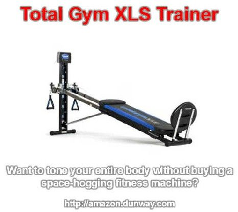9 best total gym images on pinterest exercises excercise and exercise total gym 1000 exercise manual e book fandeluxe Gallery