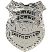 homicide detective essay Homicide detective powerpoint - free download as powerpoint presentation (ppt / pptx), pdf file (pdf), text file (txt) or view presentation slides online.
