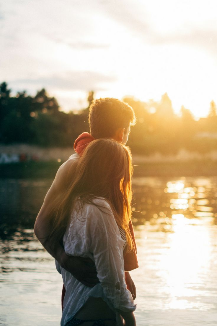 a vital component of life Marriage or wedlock is a vital component of human being's life to which much attention must be given if we need to break-free from regrets and sorrows, and.