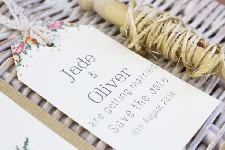 Boho inspired design by Paper Wedding. www.paperwedding.co.uk Photographs by Michelle Huggleston Photography.