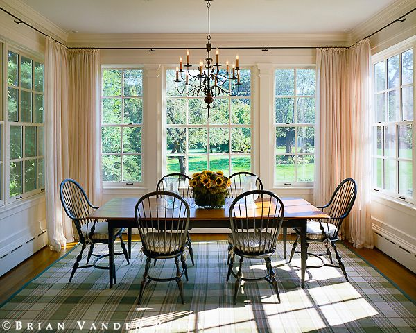 find this pin and more on primitive and colonial dining rooms by countryhomes. beautiful ideas. Home Design Ideas