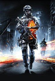 Battlefield 3 Download Pc. In Battlefield 3, players step into the role of the elite U.S. Marines. They will experience heart-pounding single player missions and competitive multiplayer action ranging across diverse ...