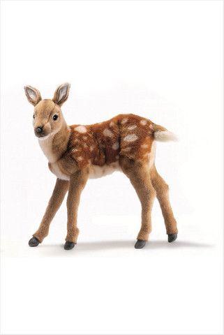 Hansa Bambi Deer