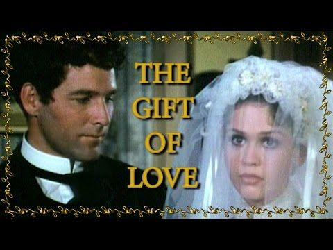 """The Gift Of Love"" (TV Movie Starring Marie Osmond & Timothy Bottoms) - YouTube"