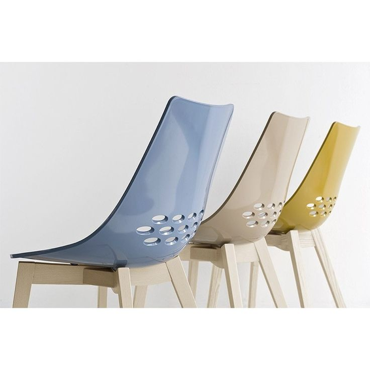 376 best Chairs images on Pinterest   Chairs, Dining chairs and ...