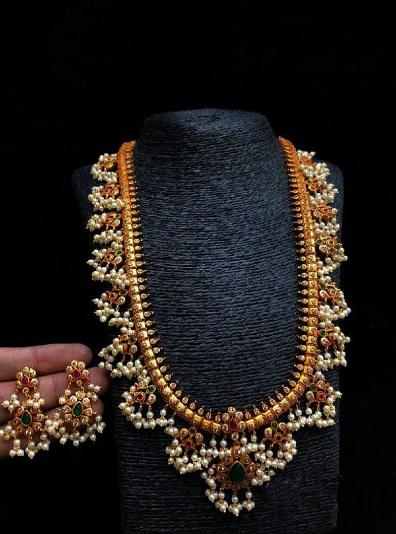 15++ Gold plated jewelry stores near me information