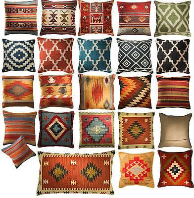 Collections Curated By Duckfoot Trading Uk Ebay Dft Kilim Cushion Covers Pinterest By And Ebay