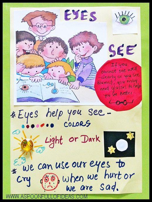 Holiday Homework on Ant Preschool Worksheets