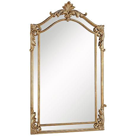 Bathroom Mirrors 30 X 48 14 best bathroom ideas images on pinterest | bathroom ideas