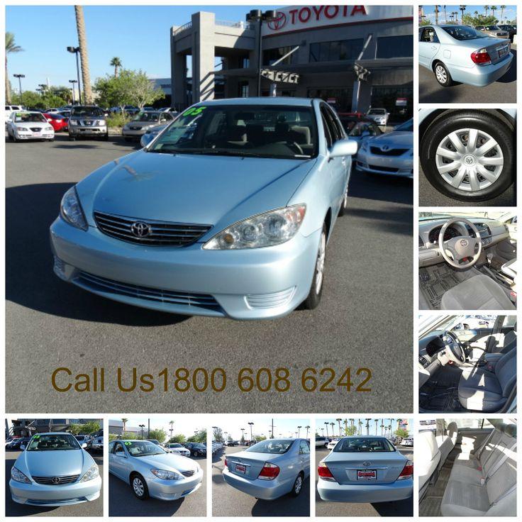 Carros En Venta En Las Vegas Nevada.html
