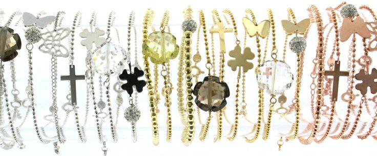LOTT. gioielli • Exclusieve sieraden