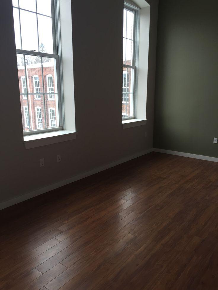 amendoim natural best vinyl plank flooring installed by hampton flooring center