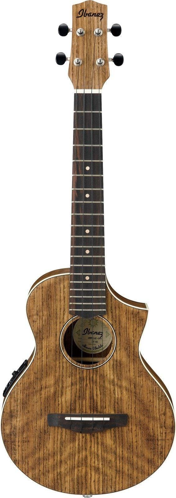 63 best geetarz images on pinterest ukulele chords ukulele tabs ibanez uewt14e acoustic electric ukulele hexwebz Image collections