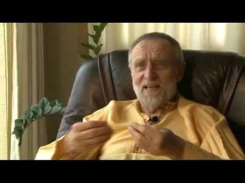 Beszélgetés a Spirituális fejlődésről dr. Daubner Bélával