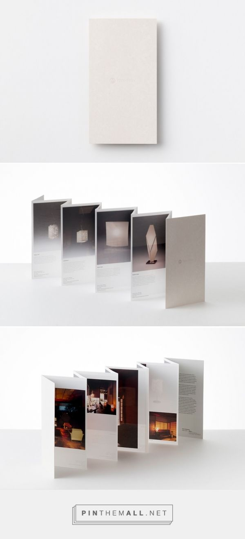 MAXRAY catalogue  :   UMA / design farm