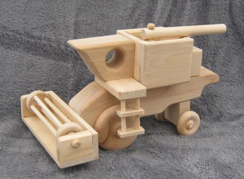 Vernes Woodcraft Nipawin Saskatchewan Toxin Free Wooden Toys & Games  Eco Friendly Sask Made Wood Tractor B-Train Doll Bed Crane Cars Truck Semi  Trains & puzzles