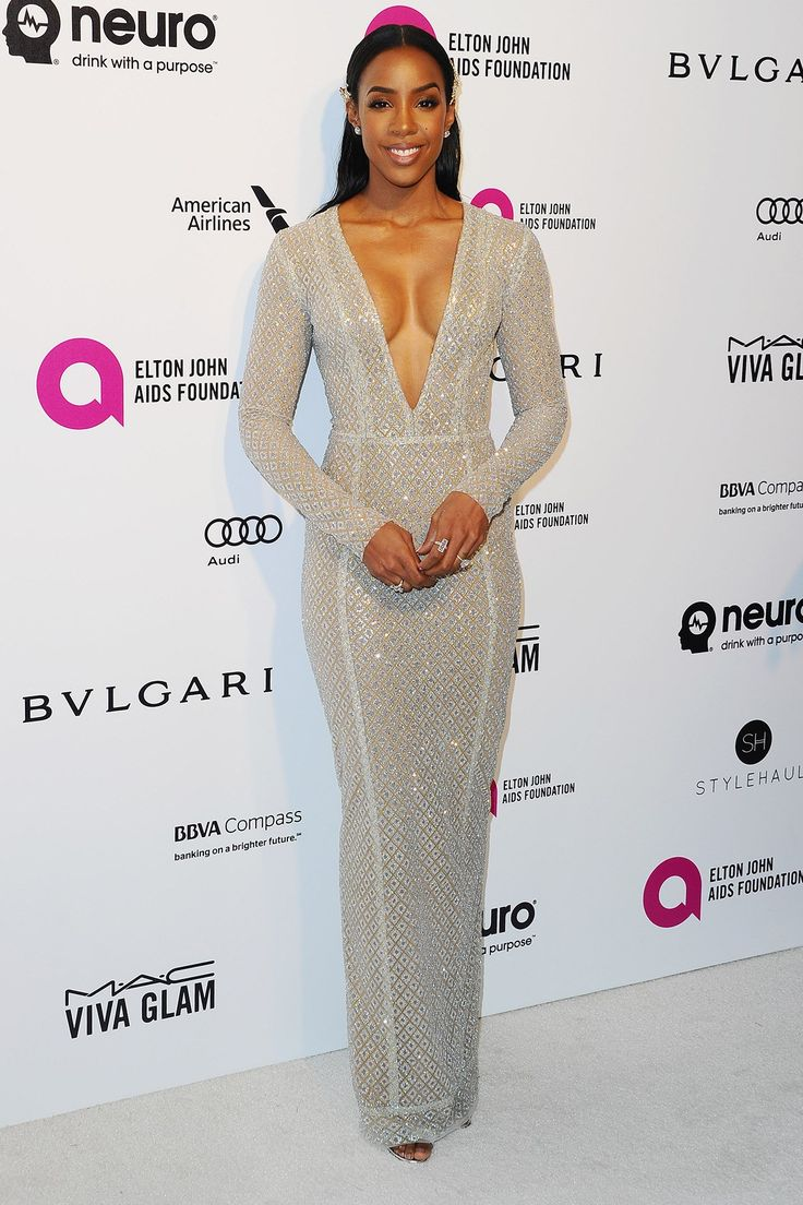 17 Best images about Kelly Rowland on Pinterest | Red