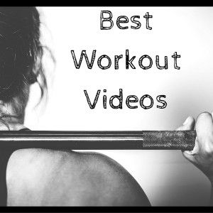 Best workout videos completely free