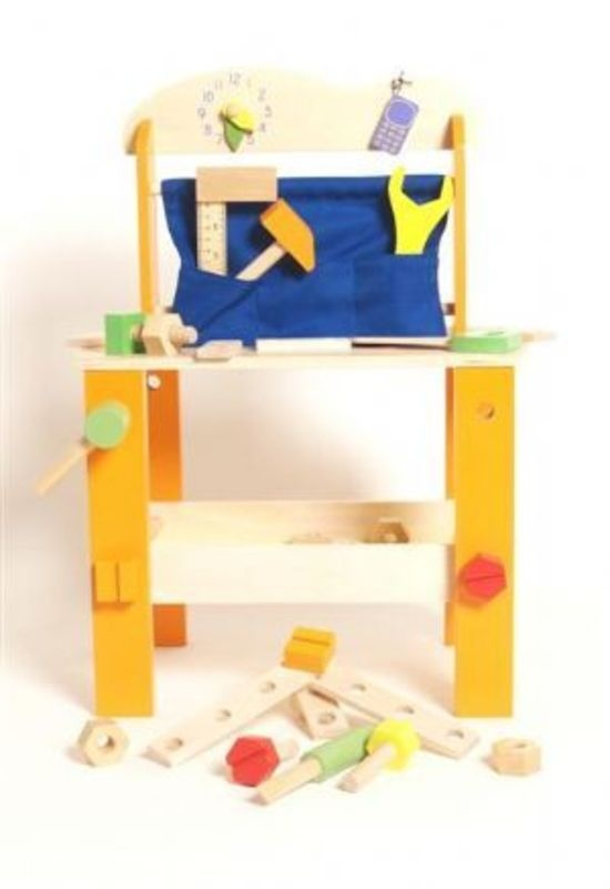 22 Best Child Tool Bench Ideas Images On Pinterest Tool Box Toolbox And For Kids