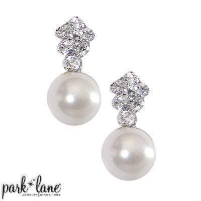 I Do Earrings http://parklanejewellery.com.au/rep/kyliehadlow