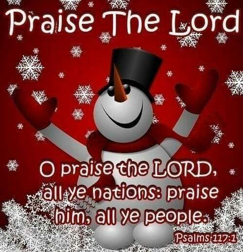 628 Best Psalms Kjv Images On Pinterest