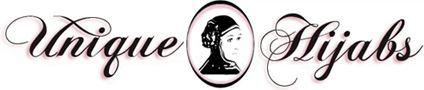 Hijabs Shop Online   Hijab Store Online   Hijab Shop   Buy latest Hijab styles   Hijab Fashion Shop   Hijab Pins   Hijab Underscarves