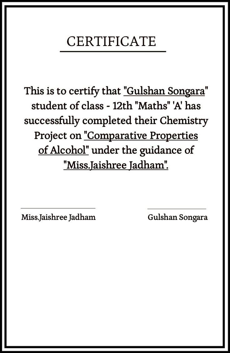 1d863b29c383af7f9b58ece31ccc2262 Sample Blank Resume Format on job application, for high school students, curriculum vitae,